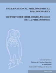 Online biblography